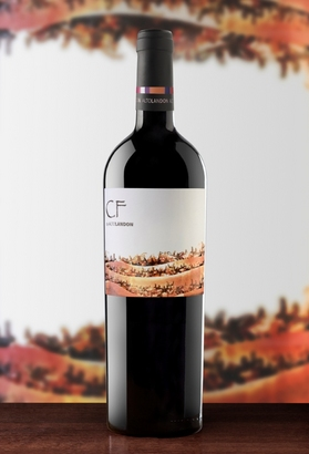 vinos (6).jpg